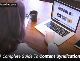 A Complete Guide To Content Syndication