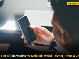 a-big-list-of-shortcodes-for-mobilink-warid-telenor-ufone-and-zong