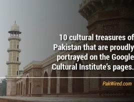google-cultural