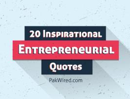 20-Entrepreneurial-Quotes