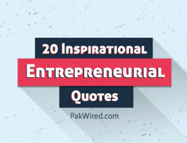 20-Entrepreneurial-Quotes