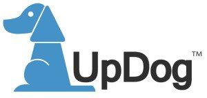 Updog_Logo
