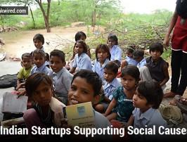 indian-startups