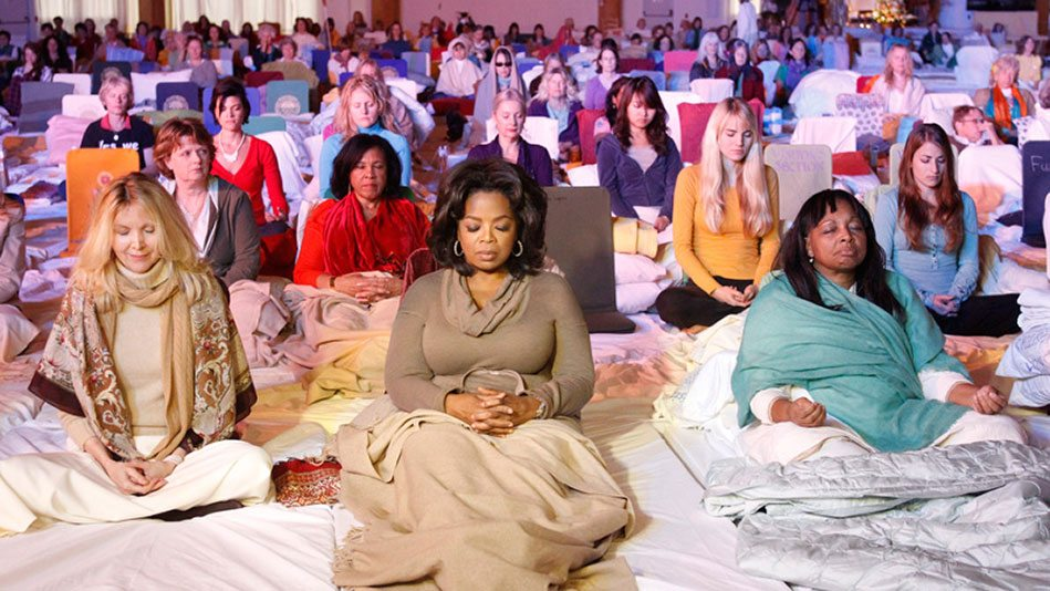 photo from oprah.com