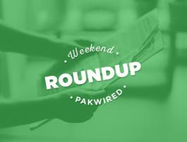 PW-wroundup
