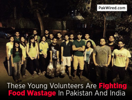 These-Young-Volunteers-Are-Fighting-Food-Wastage-In-Pakistan-And-India