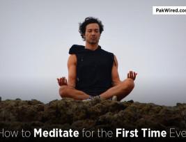 meditation2-01