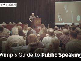 Public-Speaking-guide