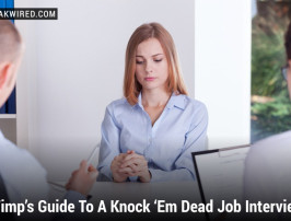 job-interview-pw