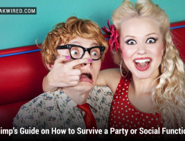 party-guide