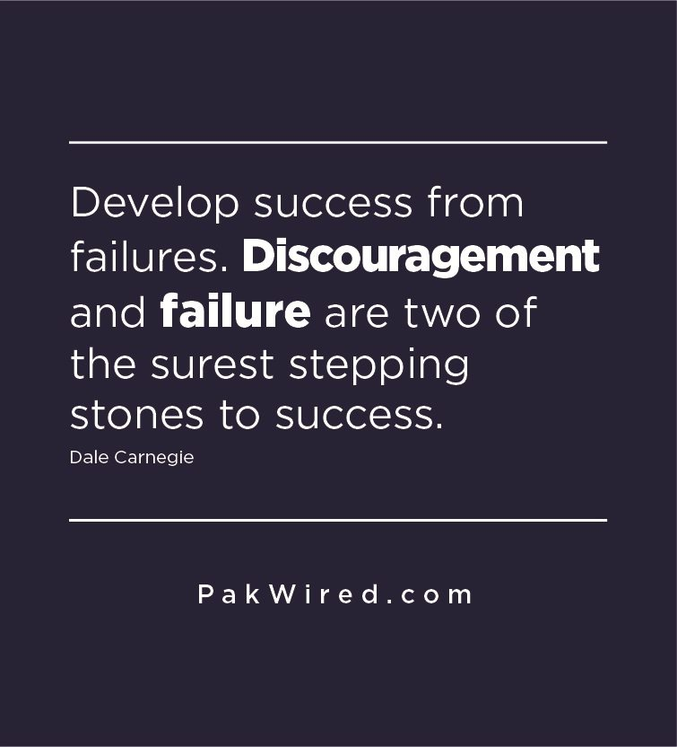 failure are the stepping stone to success essay Failure is part of learning we should never give up the struggle in life if we failed at one exam, there can be opportunity to succeed in another exam when we know the value of our self-confidence failure is the stepping stone of success.