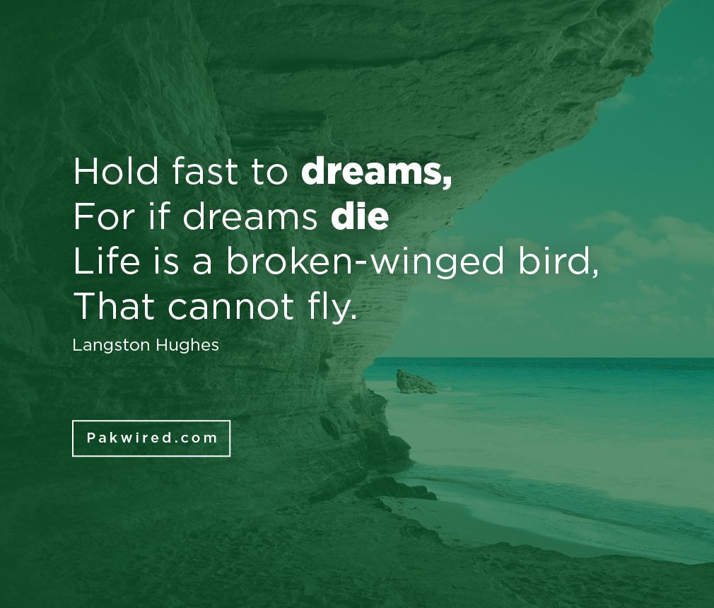 Hold fast to dreams,-01