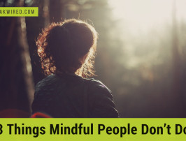 mindful-people