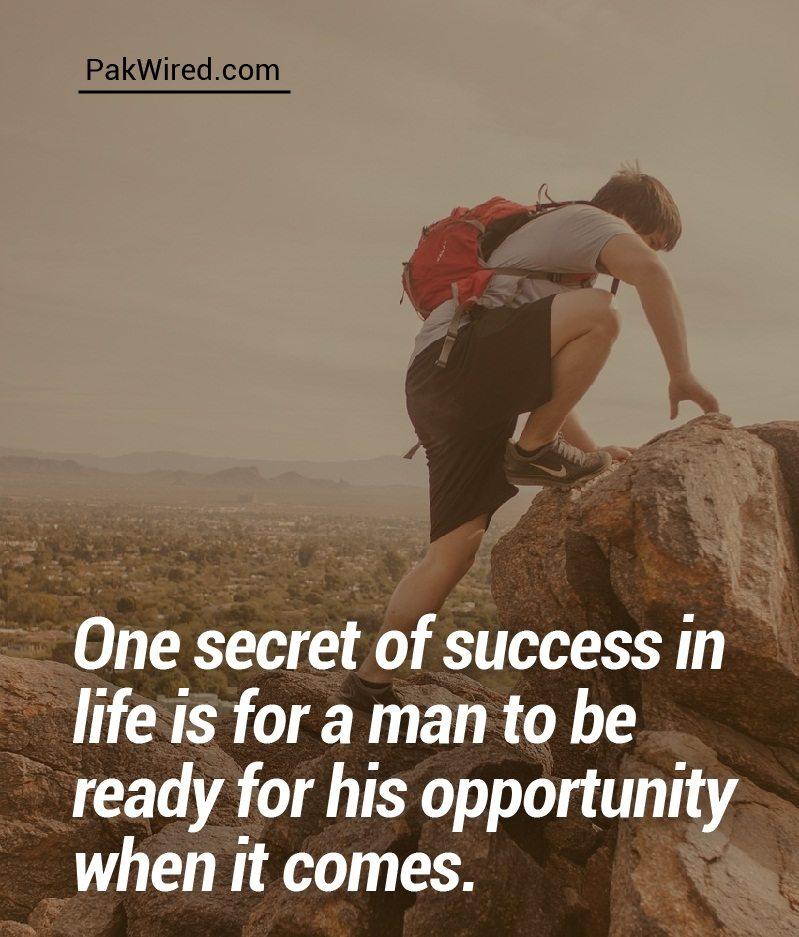 quote17