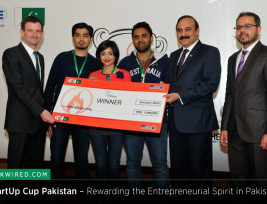 Pak-startup-cup