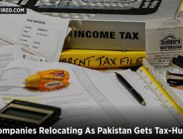 income-tax-pak