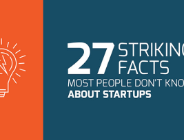 startup-facts