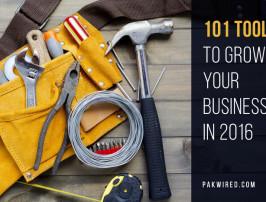 2016-tools