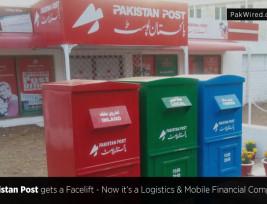 Pak-post