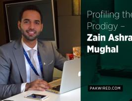 Zain-Ashraf-Mughal