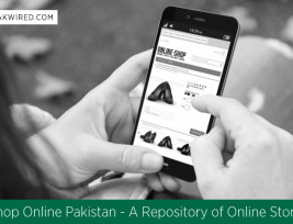 online-shopping-pakistan