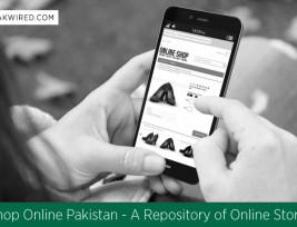online-shopping-pakistan