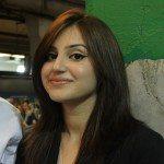 Hira Irshad