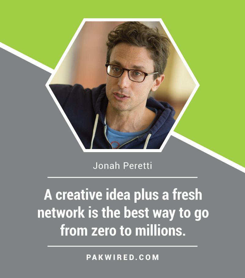 a-creative-idea-plus-a-fresh-network-is-the-best-way-to-go-from-zero-to-millions-jonah-peretti