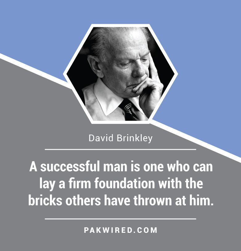 a-successful-man-is-one-who-can-lay-a-firm-foundation-with-the-bricks-others-have-thrown-at-him-david-brinkley