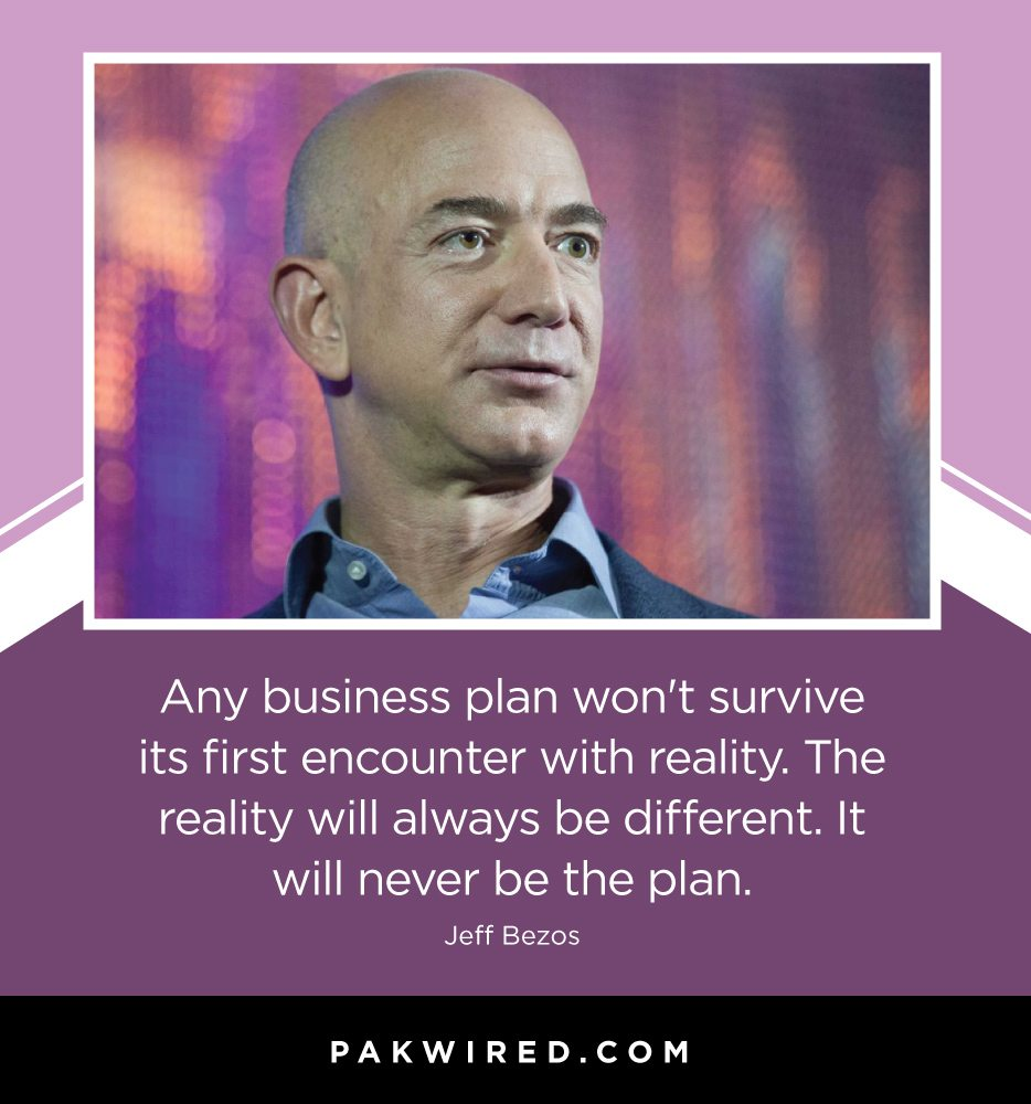 any-business-plan-wont-survive-its-first-encounter-with-reality-the-reality-will-always-be-different-it-will-never-be-the-plan-jeff-bezos