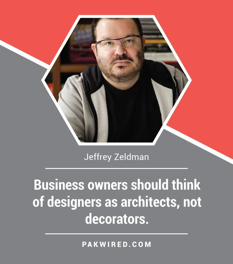business-owners-should-think-of-designers-as-architects-not-decorators-jeffrey-zeldman