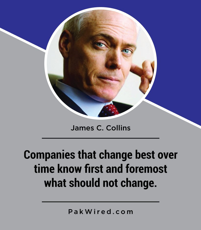 companies-that-change-best-over-time-know-first-and-foremost-what-should-not-change-james-c-collins