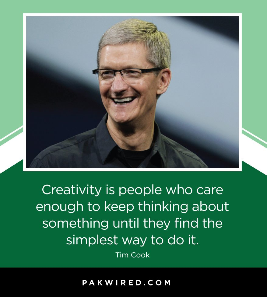 creativity-is-people-who-care-enough-to-keep-thinking-about-something-until-they-find-the-simplest-way-to-do-it-tim-cook