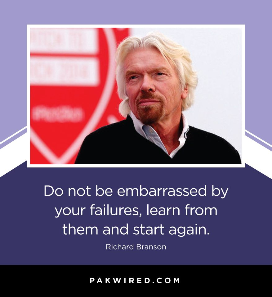 do-not-be-embarrassed-by-your-failures-learn-from-them-and-start-again-richard-branson
