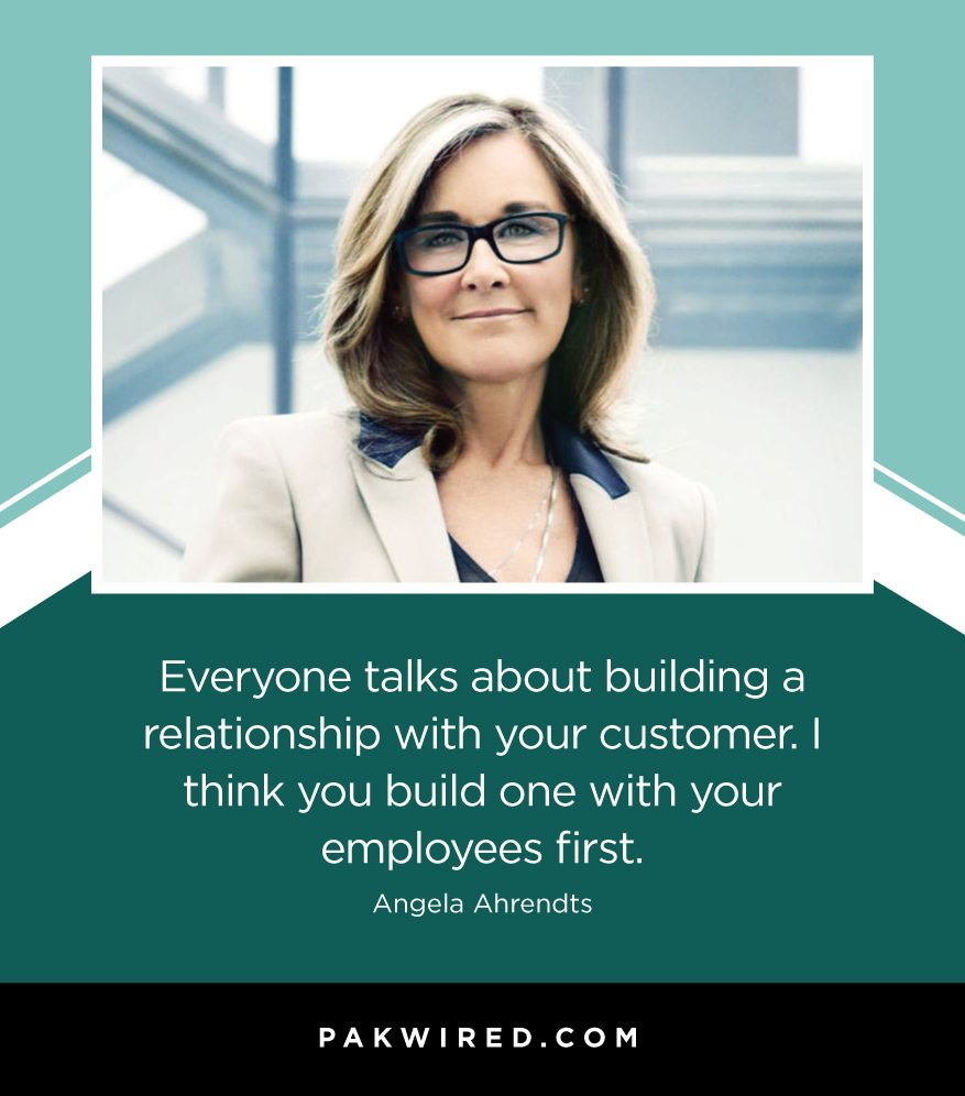 everyone-talks-about-building-a-relationship-with-your-customer-i-think-you-build-one-with-your-employees-first-angela-ahrendts