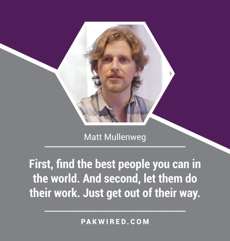 first-find-the-best-people-you-can-in-the-world-and-second-let-them-do-their-work-just-get-out-of-their-way-matt-mullenweg