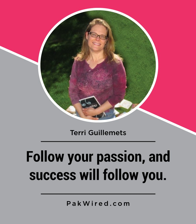 follow-your-passion-and-success-will-follow-you-terri-guillemets