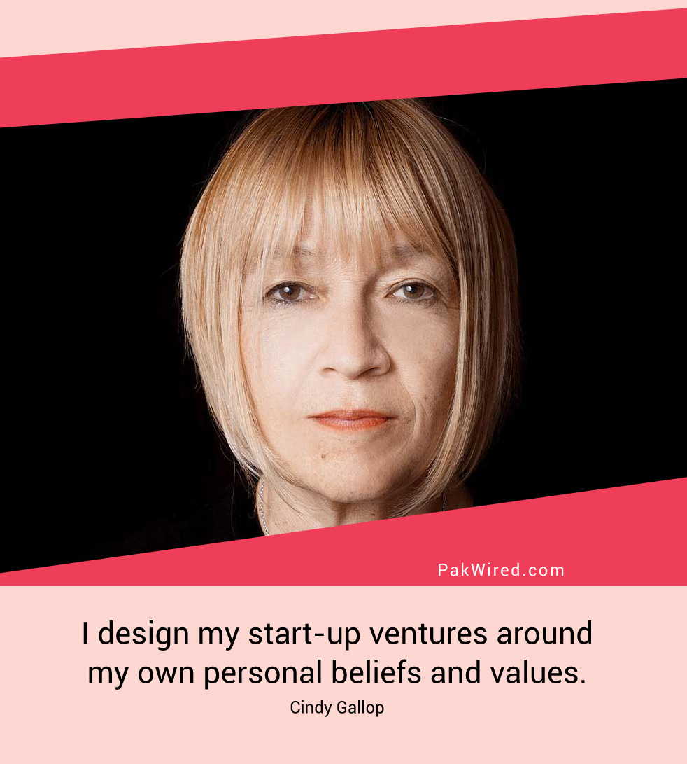 i-design-my-start-up-ventures-around-my-own-personal-beliefs-and-values-cindy-gallop