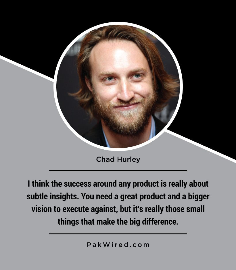 i-think-the-success-around-any-product-is-really-about-subtle-insights-you-need-a-great-product-and-a-bigger-vision-to-execute-against