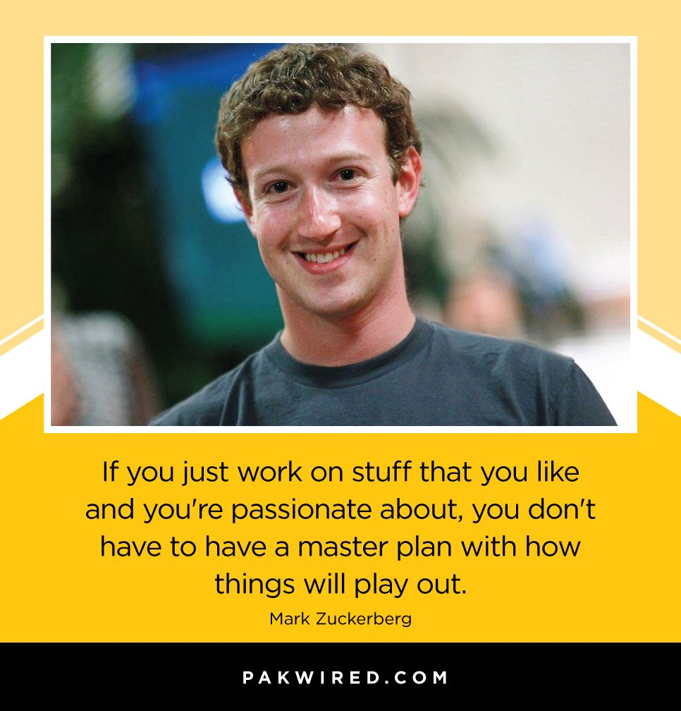 if-you-just-work-on-stuff-that-you-like-and-youre-passionate-about-you-dont-have-to-have-a-master-plan-with-how-things-will-play-out-mark-zuckerberg