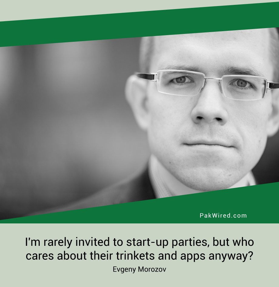 im-rarely-invited-to-start-up-parties-but-who-cares-about-their ...