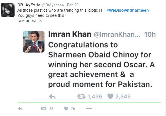 Imran-Chinoy