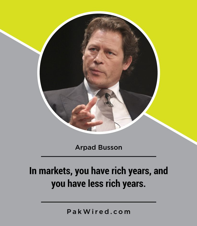 in-markets-you-have-rich-years-and-you-have-less-rich-years-arpad-busson