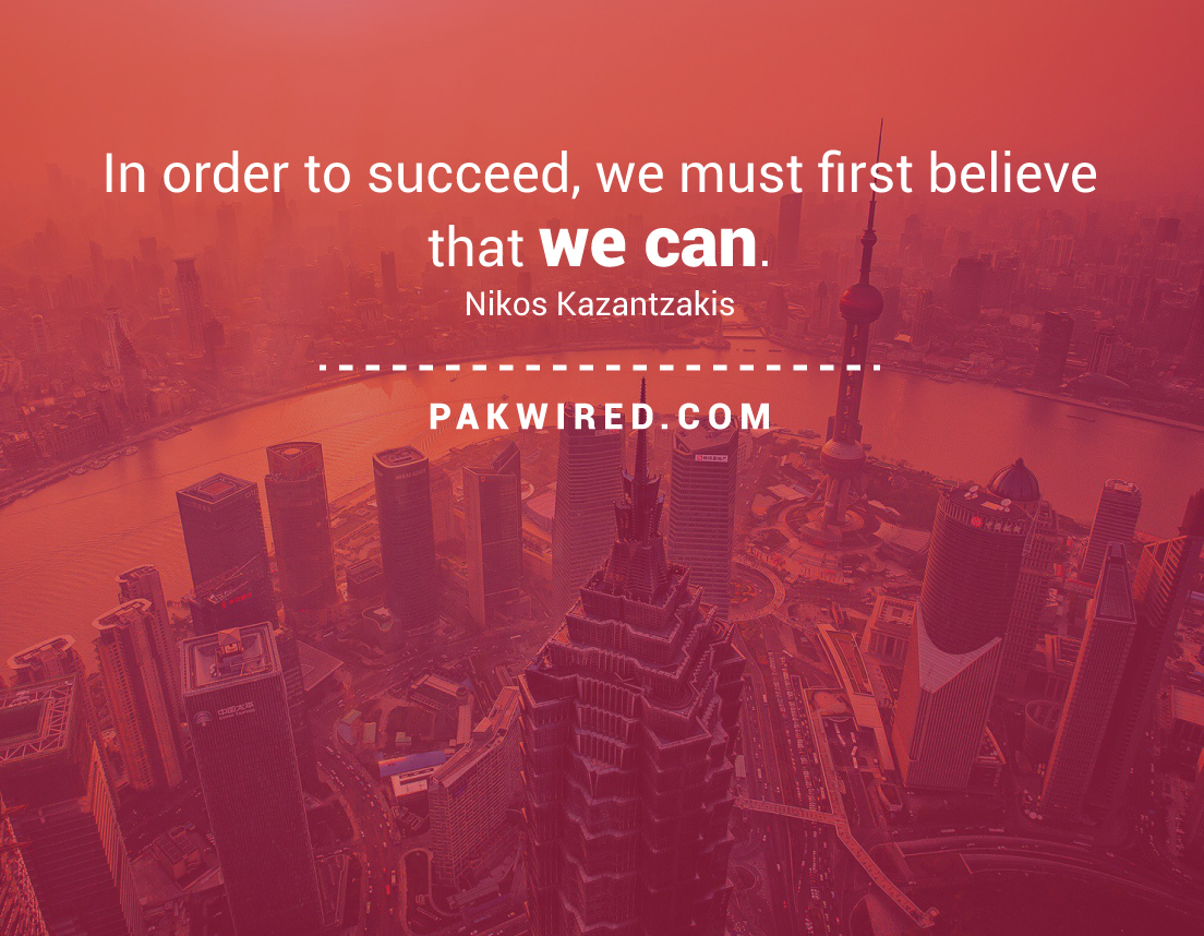 in-order-to-succeed-we-must-first-believe-that-we-can-nikos-kazantzakis