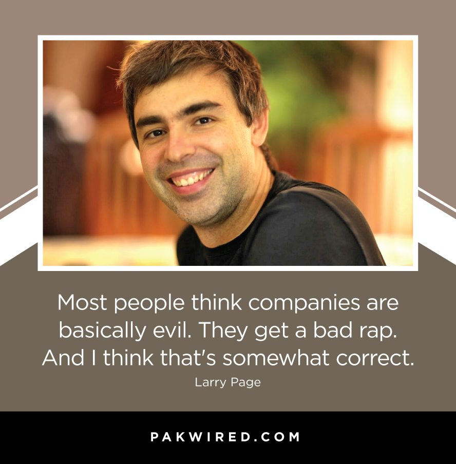most-people-think-companies-are-basically-evil-they-get-a-bad-rap-and-i-think-thats-somewhat-correct-larry-page