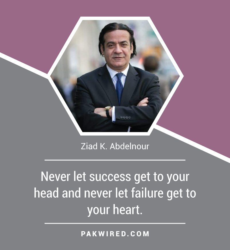 never-let-success-get-to-your-head-and-never-let-failure-get-to-your-heart-ziad-k-abdelnour