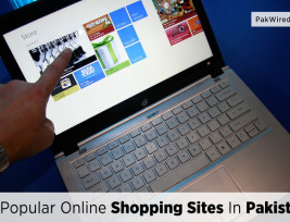 Online-Shopping-sites-pak