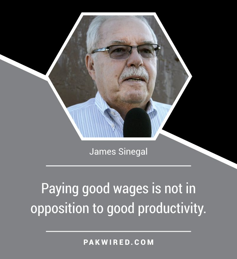 paying-good-wages-is-not-in-opposition-to-good-productivity-james-sinegal