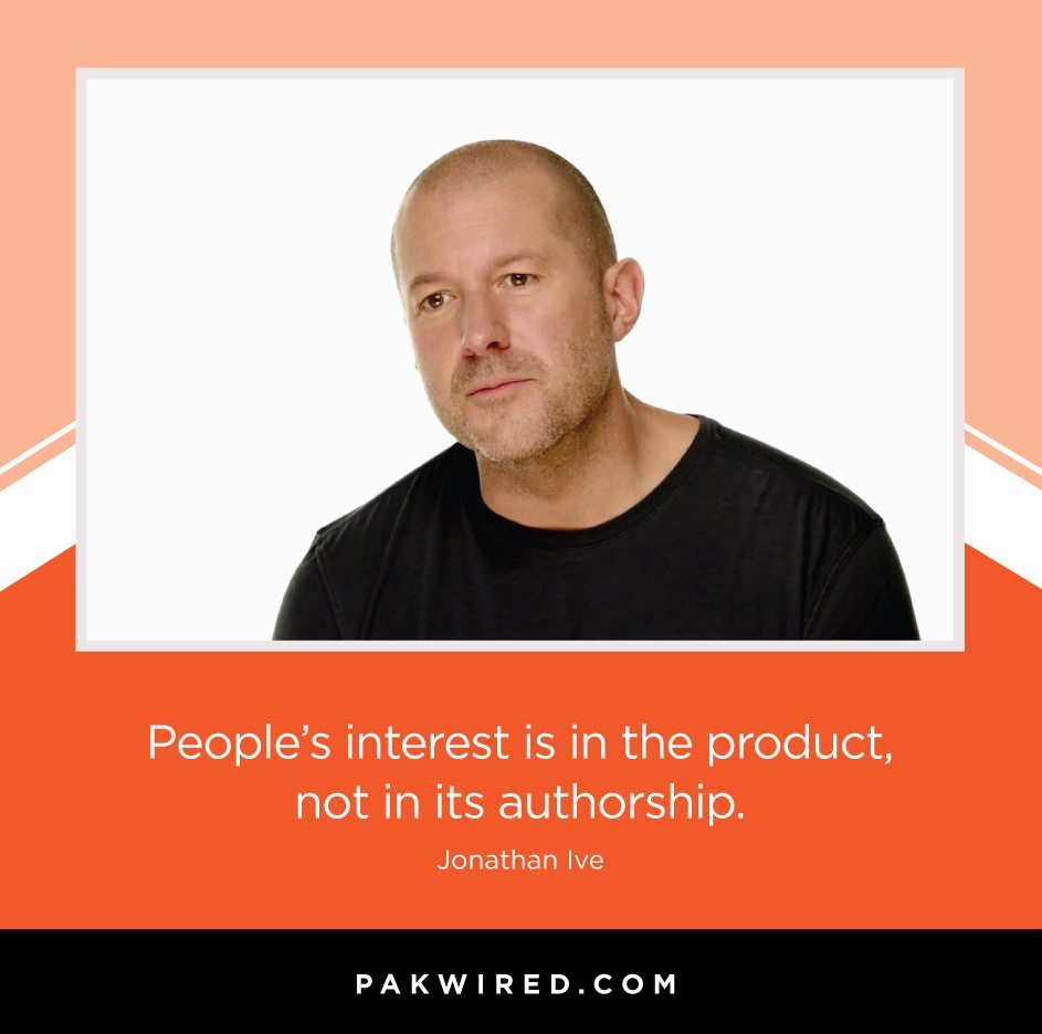 peoples-interest-is-in-the-product-not-in-its-authorship-jonathan-ive