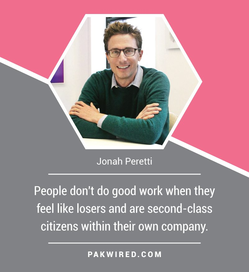 people-dont-do-good-work-when-they-feel-like-losers-and-are-second-class-citizens-within-their-own-company-jonah-peretti